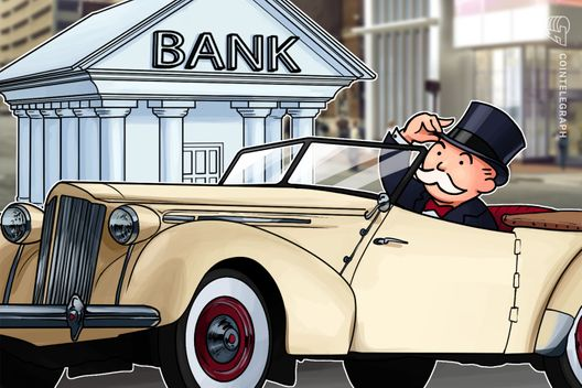 Bank Frick Launches Institutional Crypto Trading