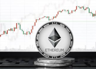 ethereum community warning