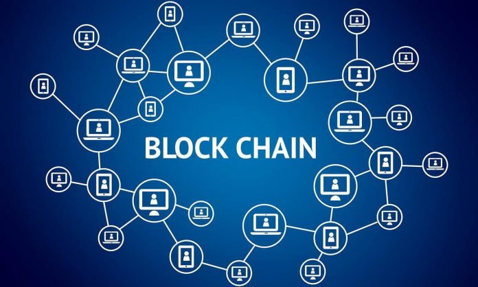 Blockchain For Real Estate Transactions In Ohio