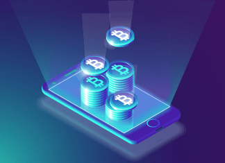 Curv Institutional Crypto Wallet Startup Raises $6.5 Million
