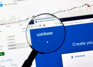 SoFi Offers Crypto Trading Through Coinbase