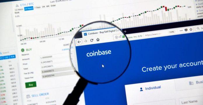 SoFi Offers Crypto Trading Through Coinbase