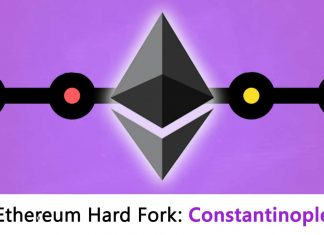 ethereum hard fork february 2019
