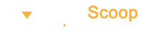 Crypto Scoop News - Daily Crypto Articles