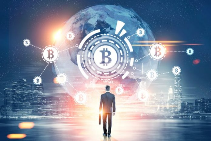 cryptocurrency transactions