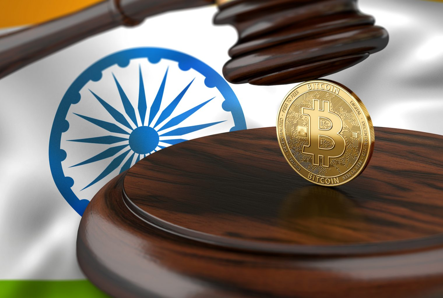 List of all cryptocurrency in india