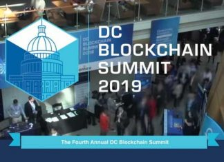 Blockchain Summit 2019: US State Dept. Monitors Global Approaches To Blockchain