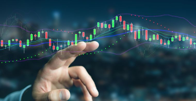 DX.Exchange Launches Security Token Trading