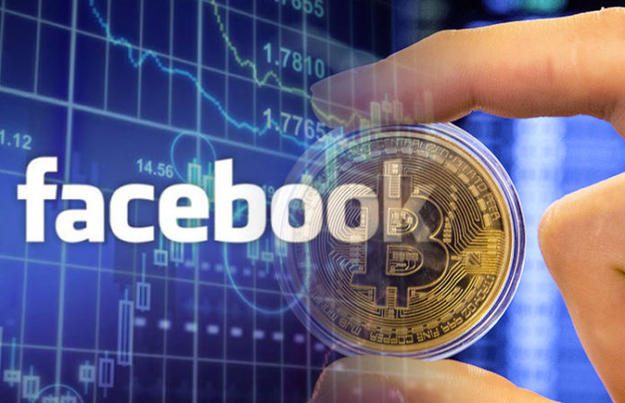 Facebook-Coin-Cryptocurrency