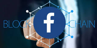 Facebook Crypto Coin Expected to Add Up to $19 Billion in Revenue