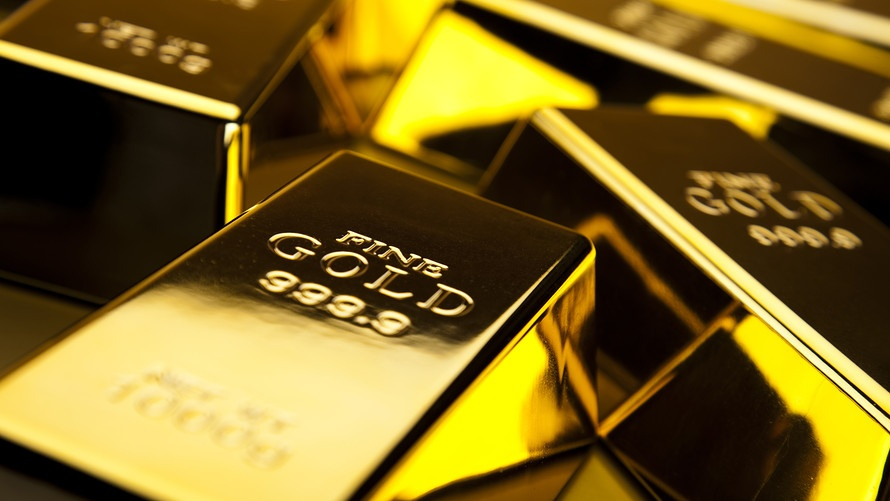 Novem Changes the Way That Gold is Bought, Sold, and Stored
