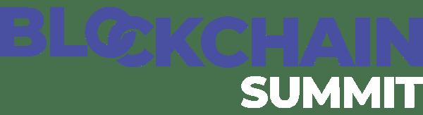 blockchain_summit