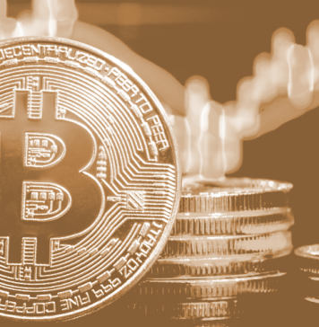 Niall Ferguson: Bitcoin Delusion Is Wrong, Wrong & Wrong Again
