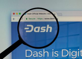 dash core cutbacks
