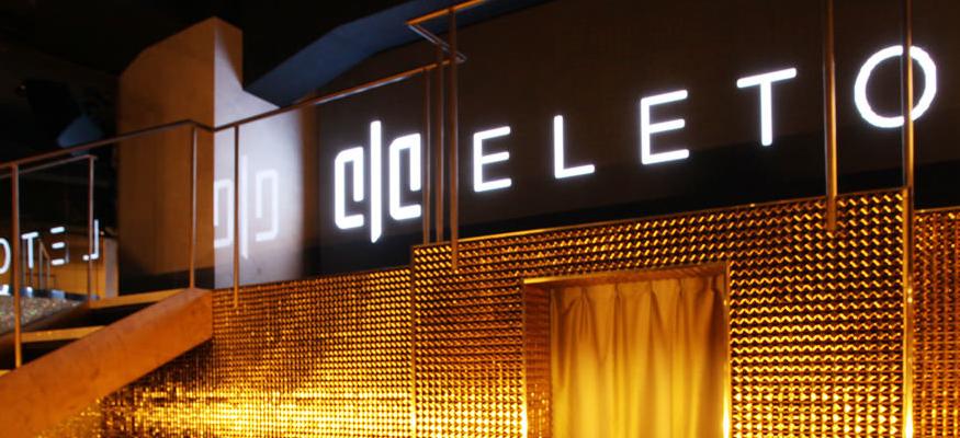 Ele nightclub Plan to Accept Bitcoin Cash