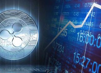 us-securities-class-action-suit-favors-ripple-with-minor-victory