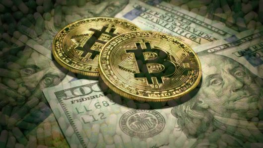 """Crypto Investors Say """"No Chance"""" to Reporting Taxes"""