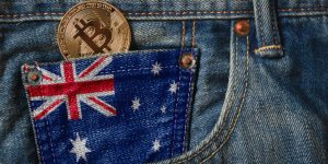Australian Banks Cold on Crypto Businesses