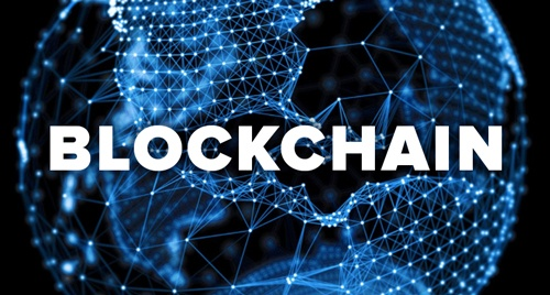 Blockchain-Capital One