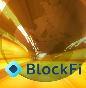 High-Interest Crypto Lending Program Blockfi Launches In India