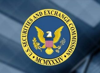 SEC Crypto guidelines-current