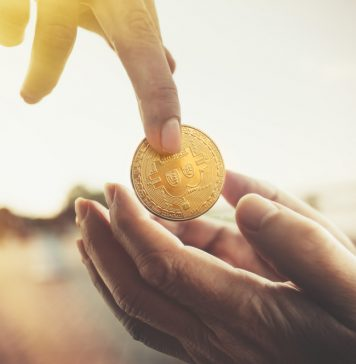 Crypto-philanthropy: How Bitcoin, Blockchain and Charity Coins Affect Giving