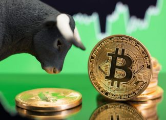 Bitcoin Bulls Say No Resistance to $6000
