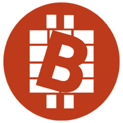 Brixcoin Crypto philanthropy