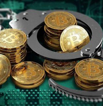 SIM-Swap Crypto Thefts