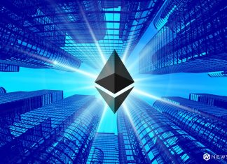 Ethereum Bullish