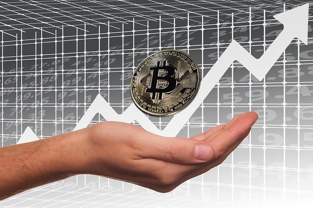 How High Can Bitcoin Go