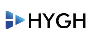 HYGH is a peer-to-peer advertising network