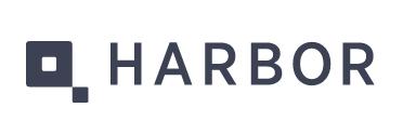 security token exchange Harbor
