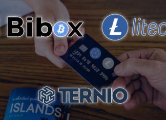 Litecoin (LTC) Foundation, Bibox And Ternio To Collaborate