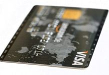 Visa removing cross border banks