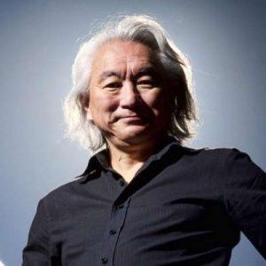 Mitoshi Kaku