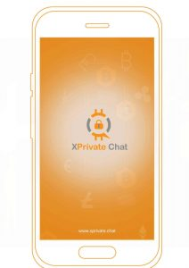free private instant messenger