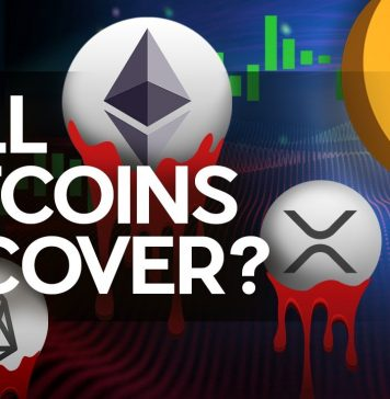 Altcoins add $15 Billion