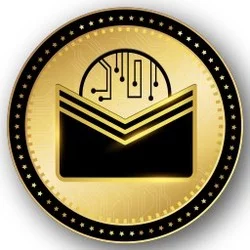 Midas Protocol Coin Reviewed