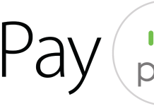 Apple Pay Google Pay Support