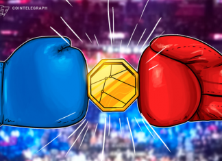 Manny Pacquiao Releases Cryptocurrency
