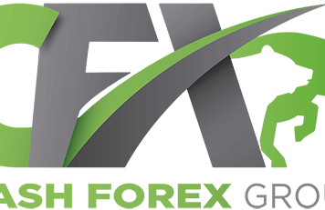 Cash FX Group