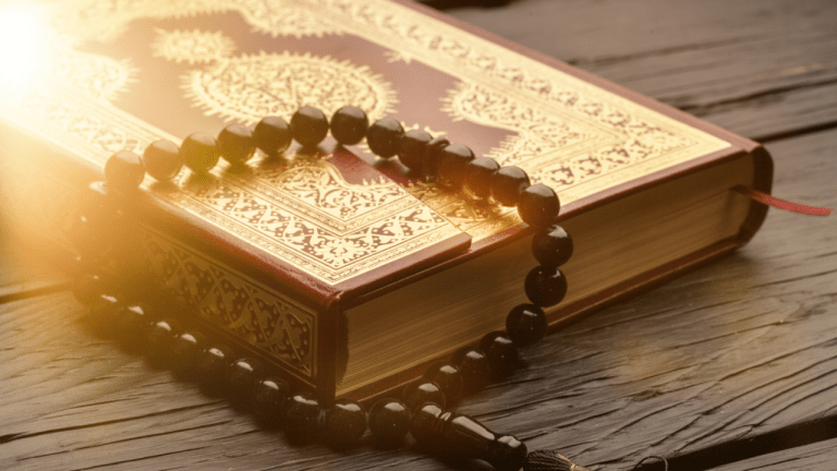 Shariah Compliance Expert Says Cryptocurrencies Are Legit Commodities