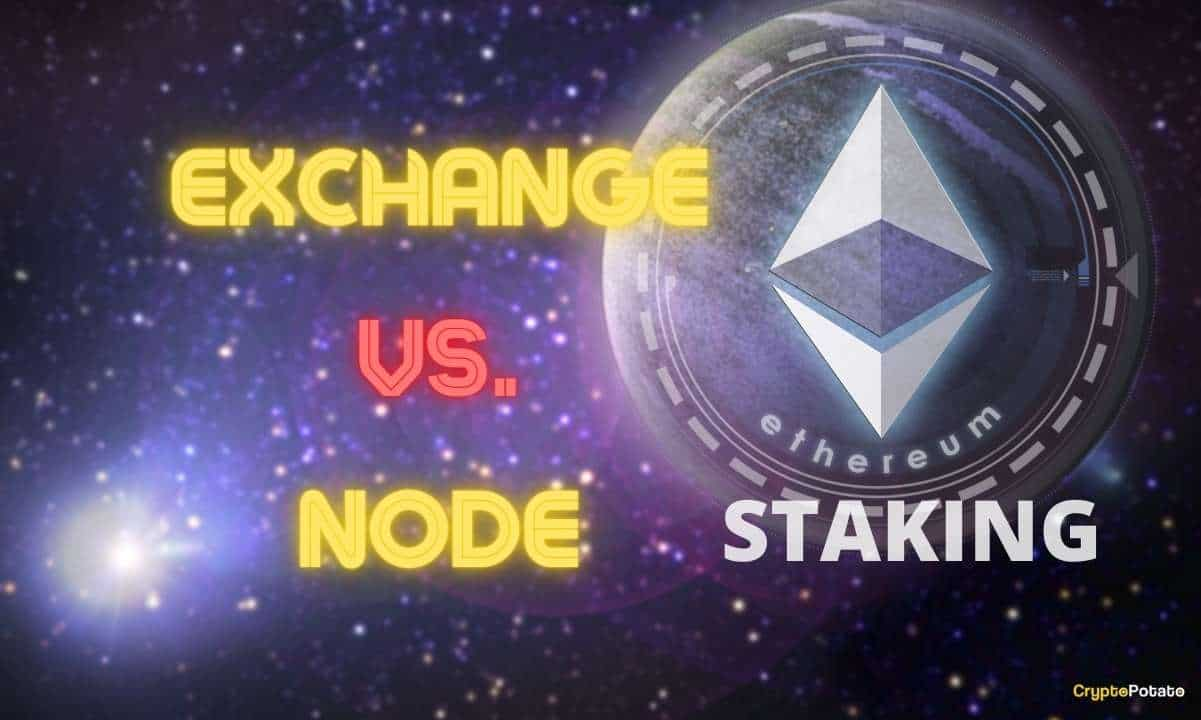 eth-staking-guide