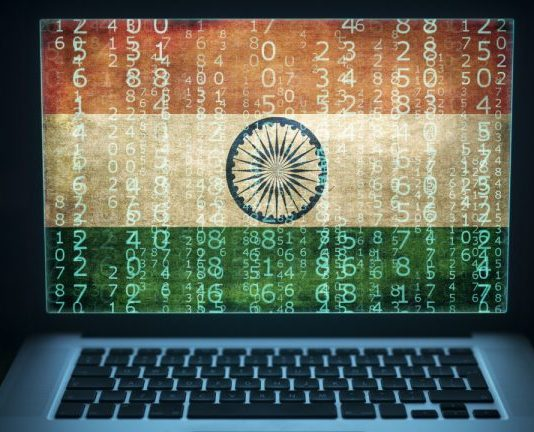 India Seizes Bitcoins Worth .2 Million From Hacker of Government Website and Crypto Exchanges