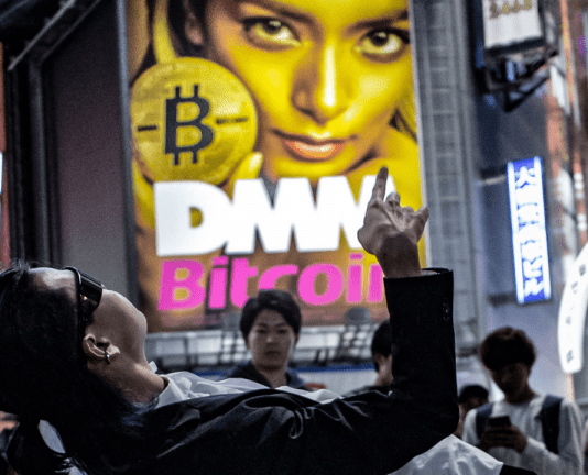 Retail Crypto Adoption Advances Amid Pandemic as Acceptance and Fungibility Broaden Value