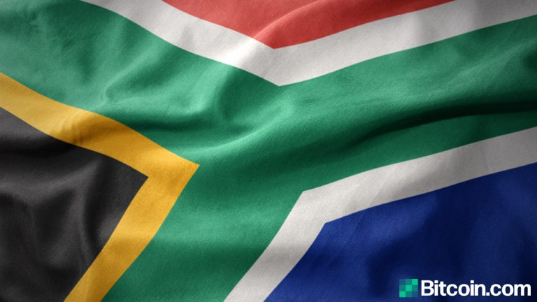 Binance Abruptly Delists South African Rand Trading Pairs After Currency Fails to Meet 'High Level Standard'