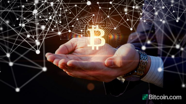 Thai Public Company Brooker Group Invests $6.6 Million in Bitcoin
