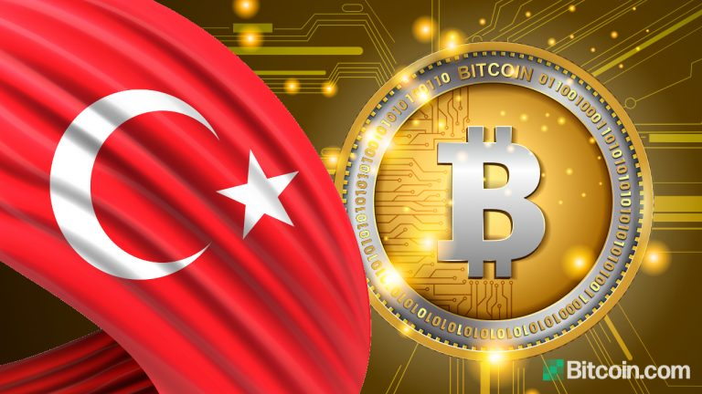 Turkey Updates Cryptocurrency Regulation Amid Crypto Payment Ban and Collapsing Exchanges